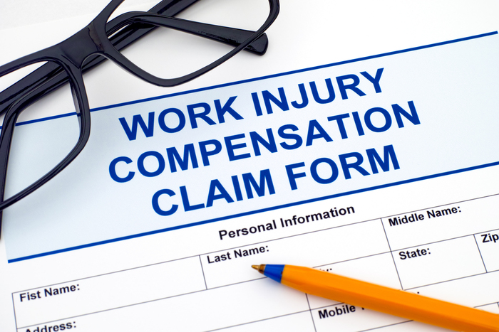injury compensation Explanation on how one goes about proving a case in the national vaccine injury compensation program , and how that differs from civil courts.